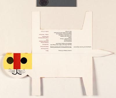 Eckersley_cards_005