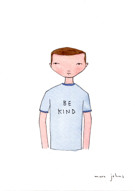 Be-kind-470